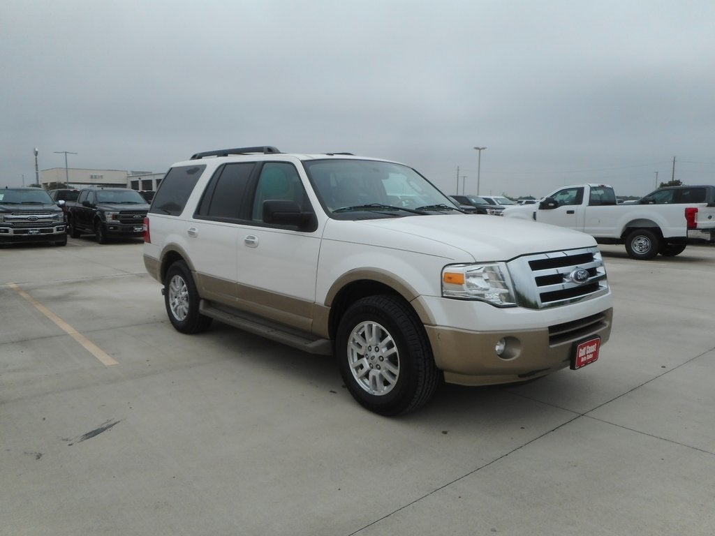 2013 ford expedition xlt in angleton tx gulf coast auto park